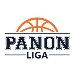 KA Osijek u Panon ligi